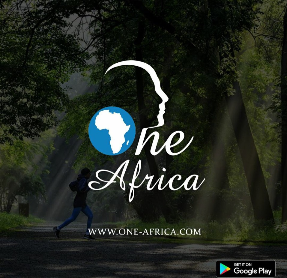 oneafrica