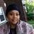 Amina  Abdurrahim