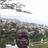Marc Mulamba