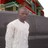 usman muhammed