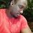 Oumar Sy