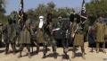 BBC News - Boko Haram crisis: Nigeria's Baga town hit by new assault