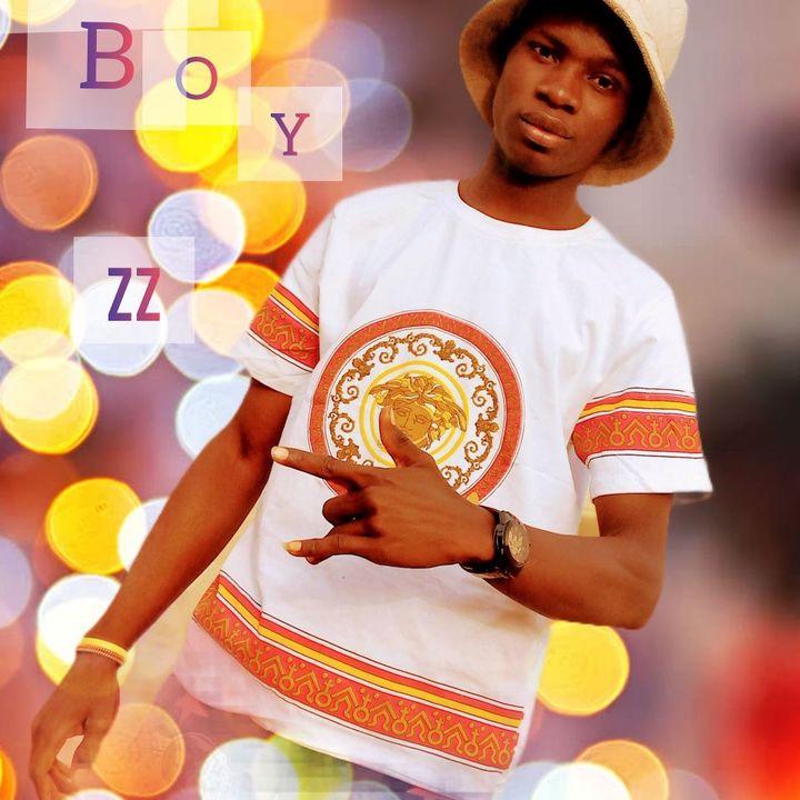 Aboy zZ