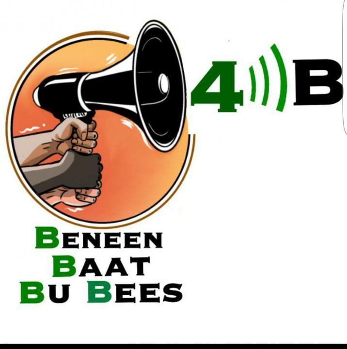 Beneen Baat Bou Bees en Wolof