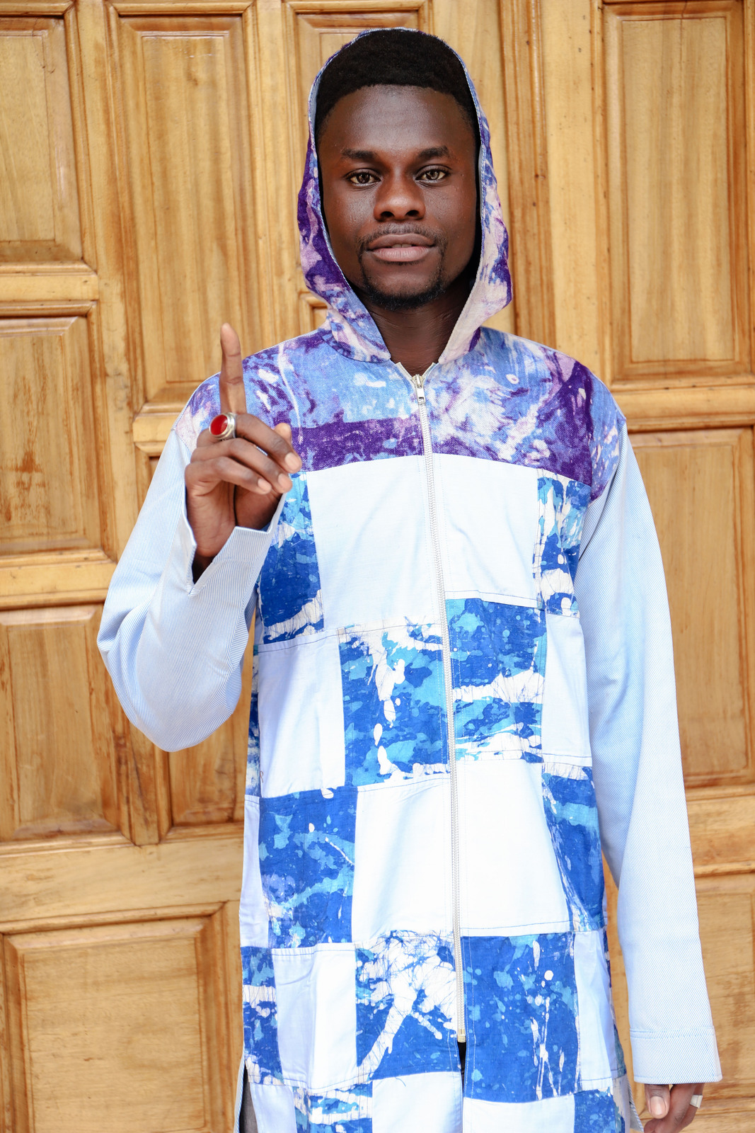 Mettez vos produits du Senegal en ligne