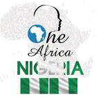 Nigeria Connect