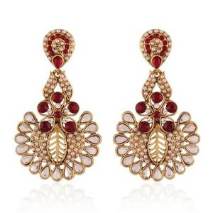 Huge Collection of Brown Jewelry at Best Price