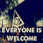 illuminati world of money and famous