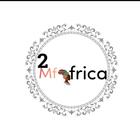 2MFAFRICA