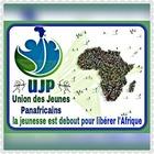 UJP (Union des Jeunes Panafricains)