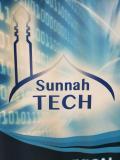 Sunnah tech