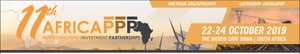 AFRICA PPP 2019