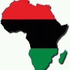 Pan Africa Giant Evolution