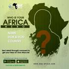 AFRICAN\u00a0HEROES