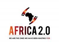 Get to know Africa 2.0
