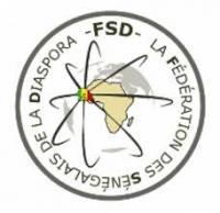 Association des Senegalais de la Diaspora