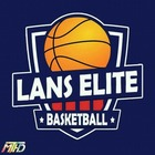 LANS ELITE BASKETBALL CLUB