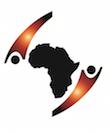 Africa 2.0 Regional Coordinators Forum