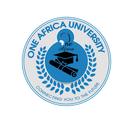 ONE AFRICA UNIVERSITY