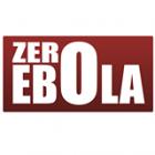 ZeroEbola Campaign
