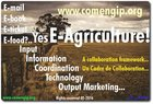 AgroPreneurs
