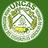 UNION NATIONALE DES COOPERATIVES AGRICOLES DU SENEGAL
