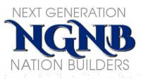 Next Generation Nation Builders