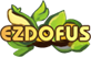 Buy Dofus Kamas | Kamas Dofus Retro For Sale - EZDofus