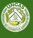 UNCAS KAOLACK