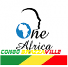 one-africa Congo Brazzaville