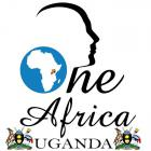 ONE AFRICA UGANDA