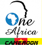 One Africa Cameroon