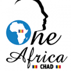 One-Africa Chad