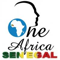 One Africa Senegal