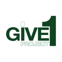 Give 1 Project (Africa)