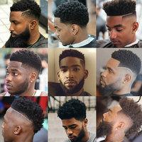 Association des coiffeurs de Thies