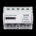 Kilo Watt-Hour Meter -Energy Meter Industry: How Is It Going?