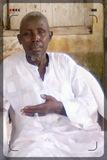 Cheikh\u00a0Mouhammad Al Amin Ndiaye