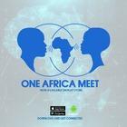 `ONE AFRICA MEET