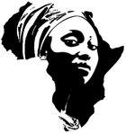 Africa4us