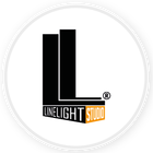 Linelight Studio