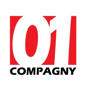 01 compagny