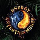 Energy Entertainment