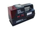 Linsheng Electrical Company  -Portable Air Compressor: Drive Various Heavy Tools