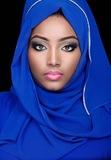 muslims hijab