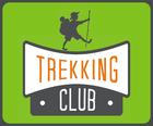 THIES TREKKING CLUB
