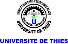 Ecole Nationale Sup\u00e9rieure d\u00b4Agriculture de Thi\u00e9s