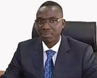 Minist\u00e8re de l'Emploi, de la Formation professionnelle et de l'Artisanat (MEFPA)