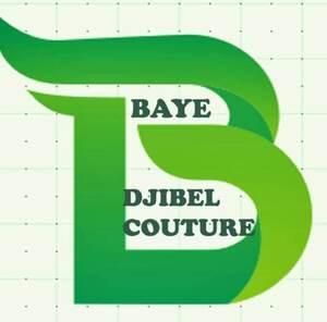 BAYE DJIBEL COUTURE