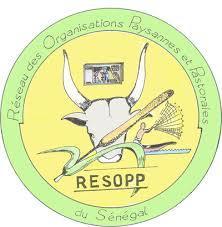 RESEAU DES ORGANISATIONS PAYSANNESET PASTORALES DU SENEGAL